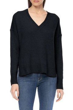 360 Cashmere Siena Sweater - Product List Image