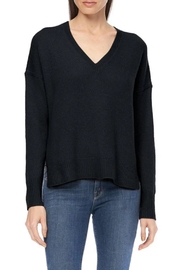 360 Cashmere Siena Sweater - Front cropped