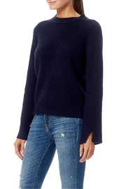360Sweater Anna Sweater - Front full body
