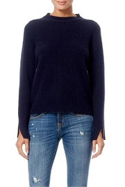 360Sweater Anna Sweater - Front cropped