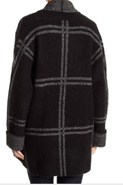 360Sweater Guineviere Jacket - Front full body