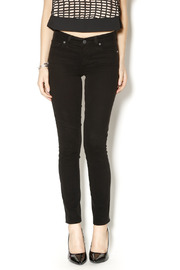 Paige Verdugo Ultra Skinny Jegging - Product Mini Image