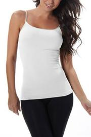 Recover Designs Seamless Long Cami - Product Mini Image