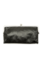 Hobo HOBO Wallet - Front cropped