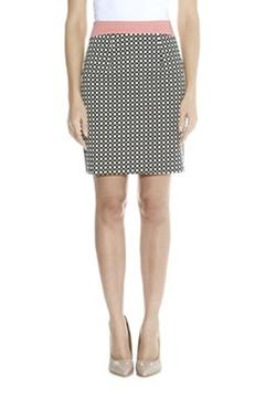 Darling Kelly Pencil Skirt - Product List Image