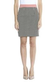 Darling Kelly Pencil Skirt - Product Mini Image