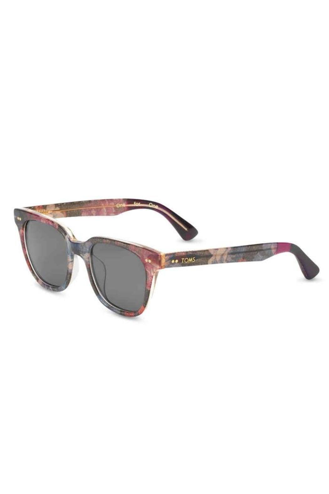 Memphis Sunglasses  toms toms memphis sunglasses from hawaii by wings hawaii tiques