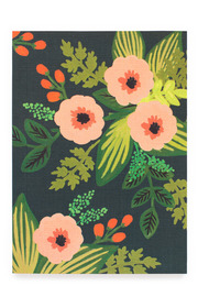Rifle Paper Co.  Floral Journal - Product Mini Image