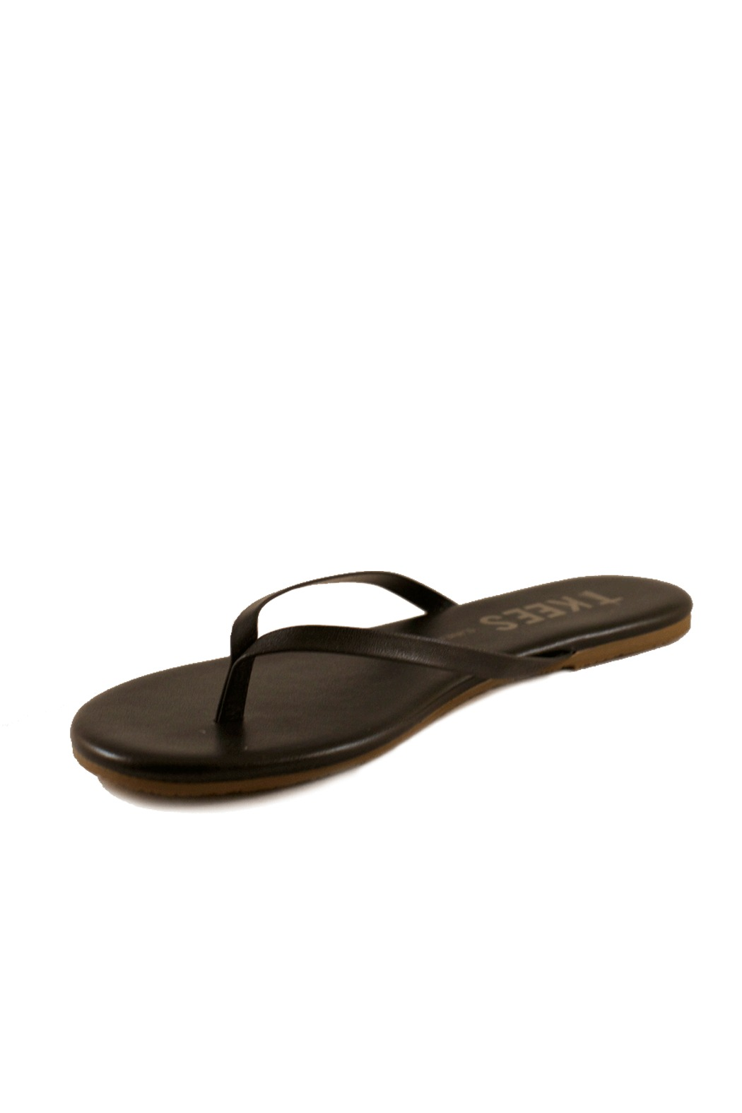 Tkees Liners Flip Flop - Main Image