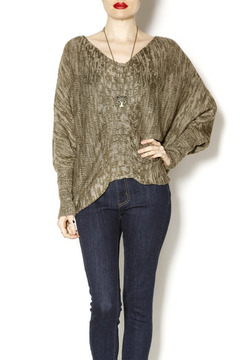 Shoptiques Product: Oliver Dolman Sweater