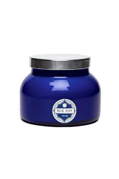 Shoptiques Product: Blue Jean Candle