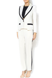 Shoptiques Product: Vienna Tuxedo Pant - Other