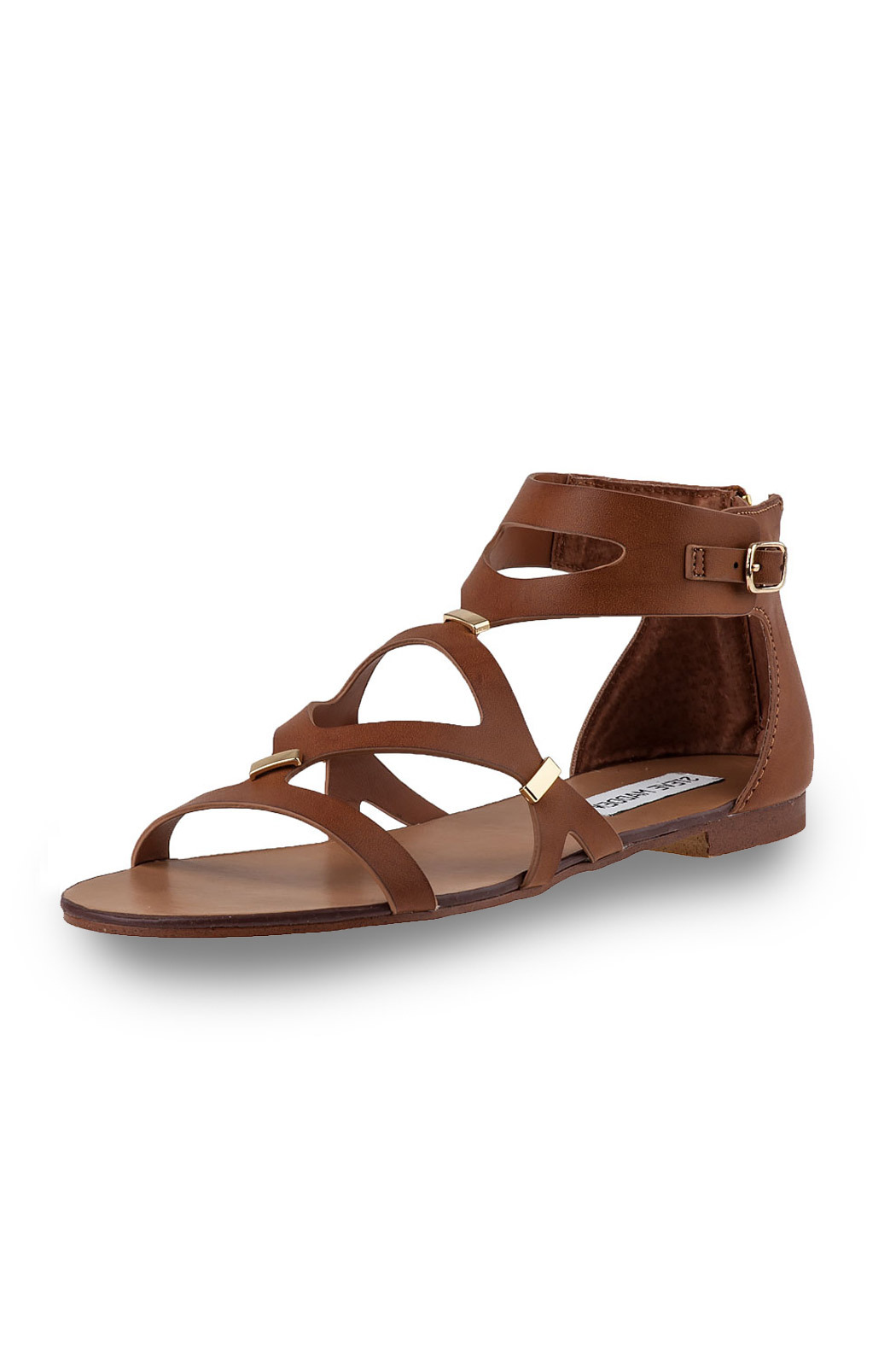 Steve Madden Comma Sandal from Marina by y&i clothing ...