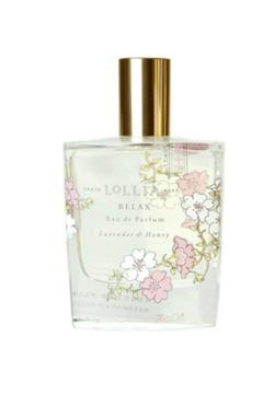 Lollia Relax Parfum - Alternate List Image