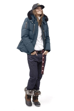 Shoptiques Product: 3q Down Jacket