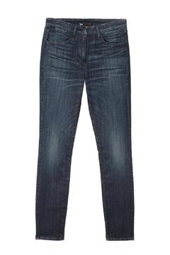 Shoptiques Product: High Rise Jean