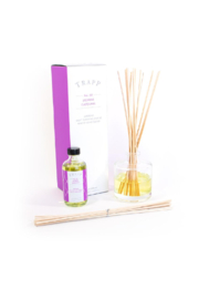 Trapp Candles 4 Oz. Diffuser Kit - Front cropped