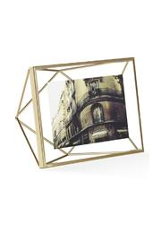 Umbra Prisma 4x6 Gold - Product Mini Image