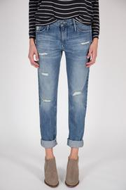 Black Orchid Denim The Skinny Boyfriend - Product Mini Image