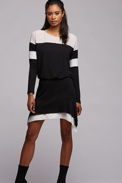 Bailey 44 Harper Dress - Product List Image
