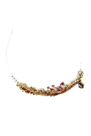 Shoptiques Product: Punk Princess Tiara