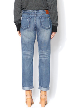 Dear John Jesse Jeans - Alternate List Image