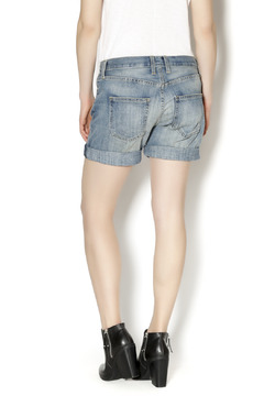 Shoptiques Product: The Slouchy Cutoff