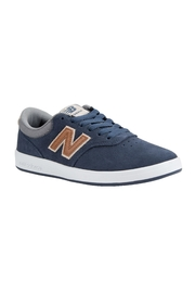 New Balance 424 Sneakers - Front full body