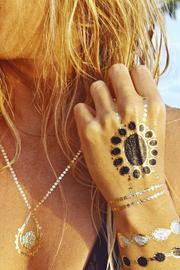 Flash Tattoos  - Product Mini Image