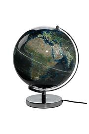 Illuminated Globe - Product Mini Image