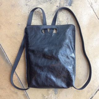 Shoptiques Product: Backpack