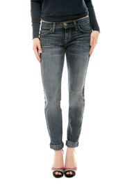 Shoptiques Product: The Rolled Skinny