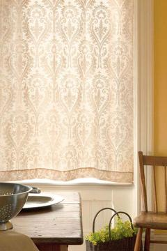 Shoptiques Product: Downton Abbey® Curtain