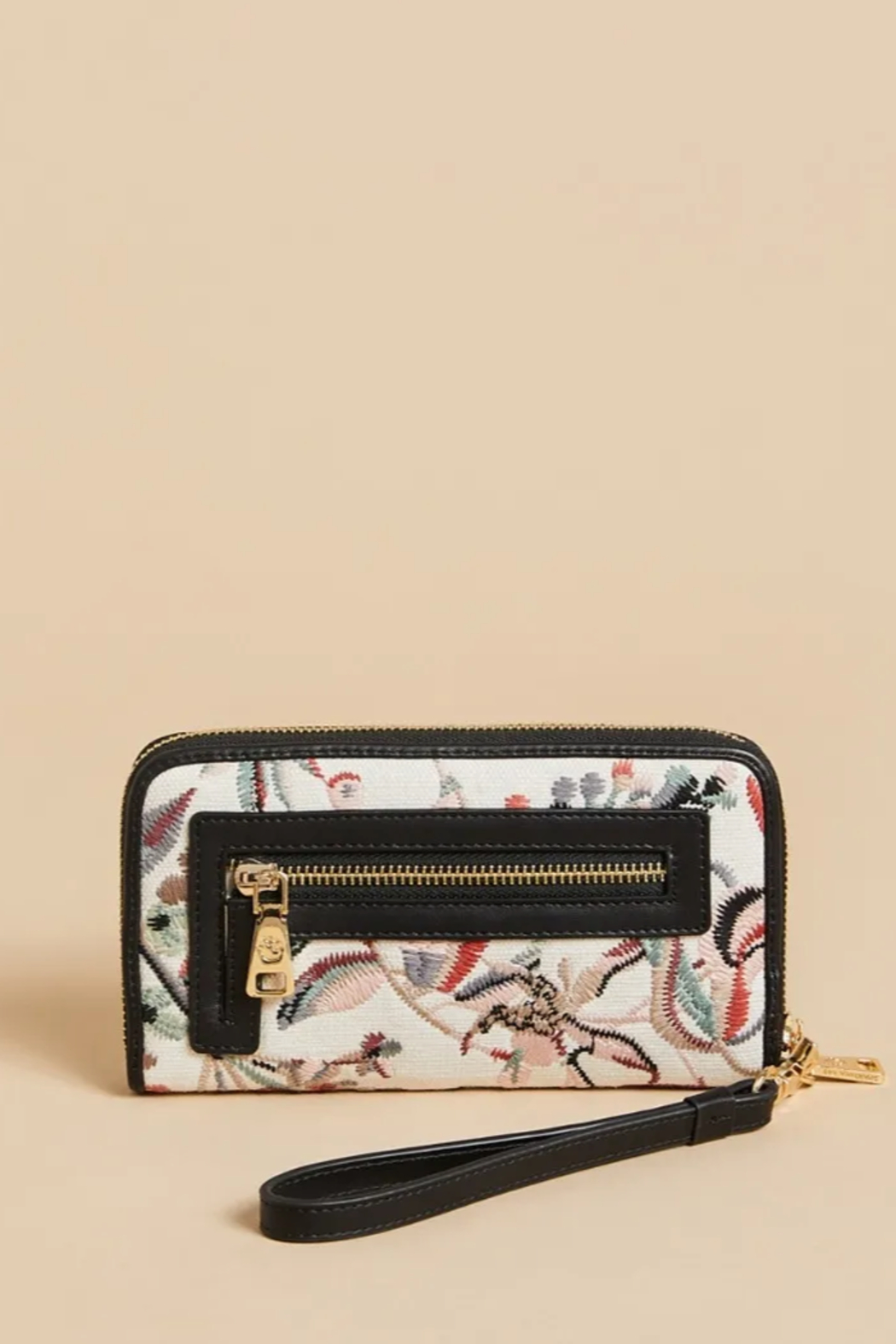 Spartina 449 449 Wallet - Side Cropped Image