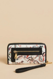 Spartina 449 449 Wallet - Side cropped