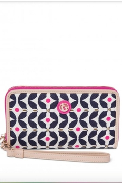 Spartina 449 449 Wallet Maritime - Product List Image