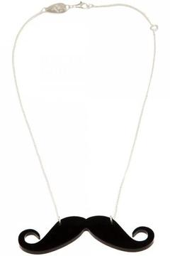 Shoptiques Product: Tatty Devine Necklace