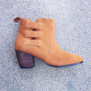 Shoptiques Cynthia Vincent Booties