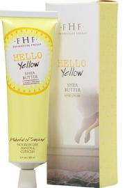 Farmhouse Fresh Goods Hello Yellow Cream - Product Mini Image