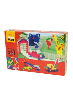 Shoptiques Product: 480 Building Bricks