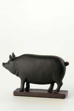 Shoptiques Product: Pig Place Cards