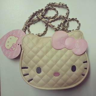 Sanrio Purse for Sale (www.RMNOnline.net) #RMNOnline