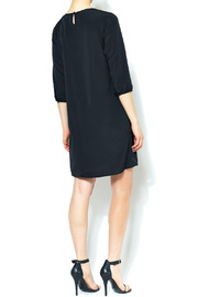 Shoptiques Product: Smocked Front Dress - Other