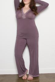Tia Lyn Bliss Pajamas - Other