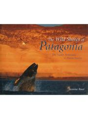 Wild Shores: Patagonia  - Product Mini Image