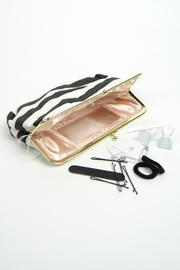 C R Gibson Wedding Clutch Kit - Side cropped