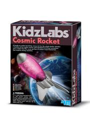 4M Cosmic Rocket Kit - Product Mini Image