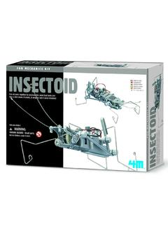 Shoptiques Product: Insectoid