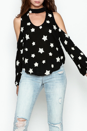 4Sienna Star Shirt - Side cropped