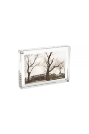The Birds Nest 4x6 MAGNET FRAME - Product Mini Image